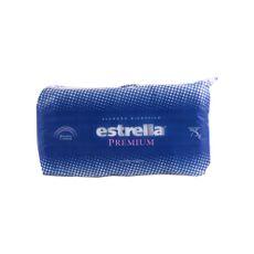 Algodon-Estrella-premium-bsa-gr-75-1-12962