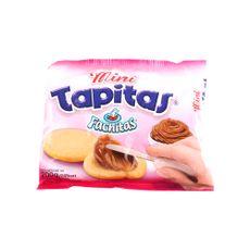 Mini-Tapitas-Fachitas-200-Gr-1-13105