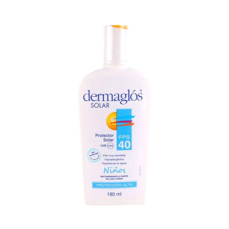 Emulsion-Solar-Dermagos-Niños-Factor-40-180-Ml-1-15784