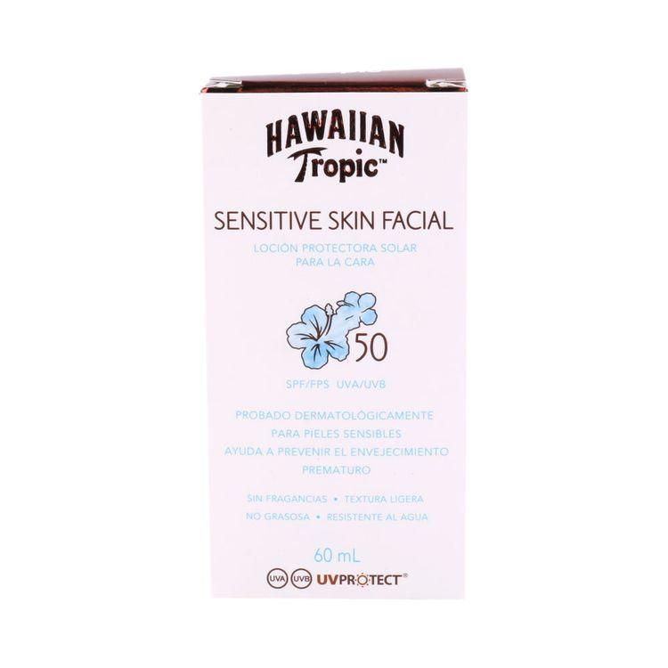 Pantalla-Solar-Hawaiian-Tropic-Facial-60-Ml-1-19214