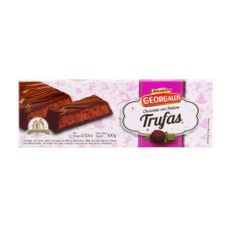 Turron-Georgalos-Especiales-Tableta-De-Chocolate-Trufa-Estuche-100-Gr-1-19686