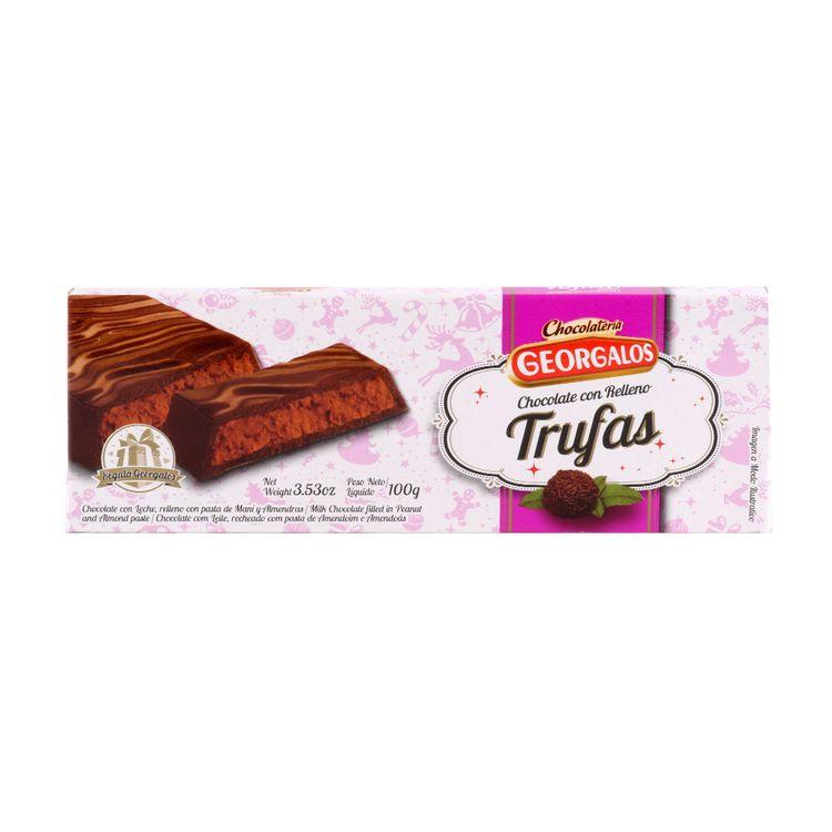 Turron-Georgalos-Especiales-Tableta-De-Chocolate-Trufa-Estuche-100-Gr-1-19686