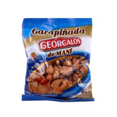 Garrapiñadas-Georgalos-De-Mani-X-80-Gr-paq-gr-80-1-22587