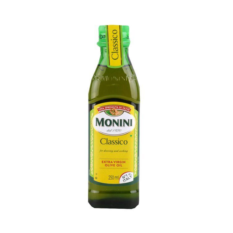 Aceite-De-Oliva-Monini-Extra-Virgen-250-Ml-1-33988