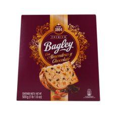 Pan-Dulce-Bagley-Con-Frutas-Con-Almendras-Estuche-600-Gr-1-238511