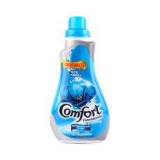 Comfort-Suavizante-Concentrado-Botella-Clasico-1-L-1-250287