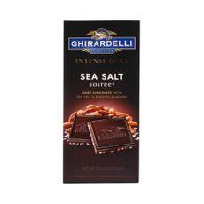 Choc-Ghirardelli-Amargo-Con-Sal-Y-Almendra-10-1-273826