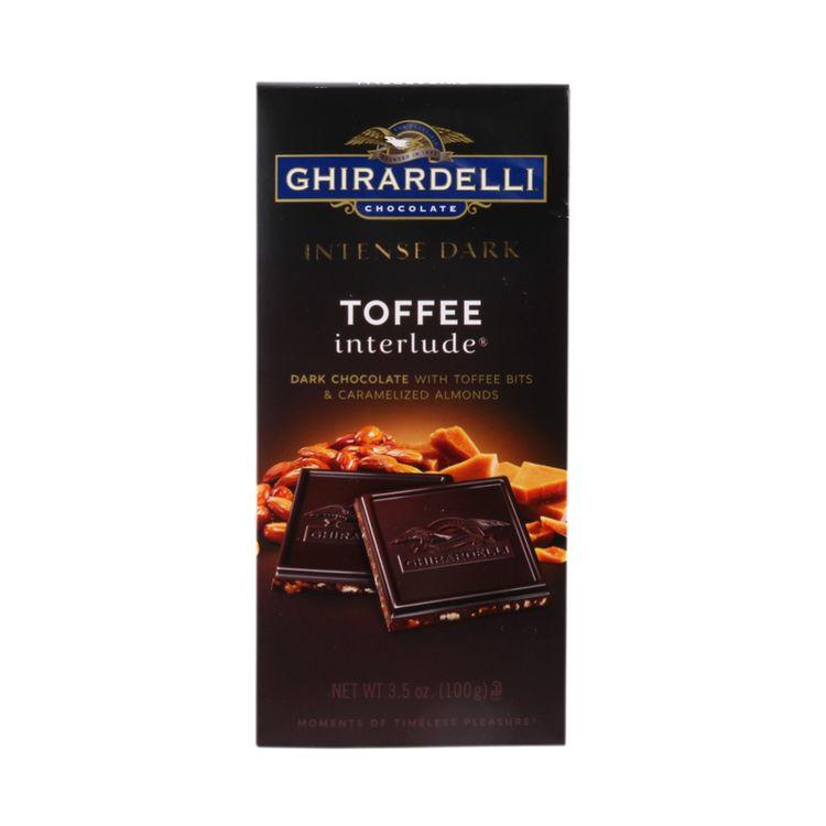 Choc-Ghirardelli-Negro-Toffee-100g-1-273827