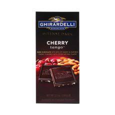 Choc-Ghirardelli-Negro-Cereza-Y-Almendra-100g-1-273829