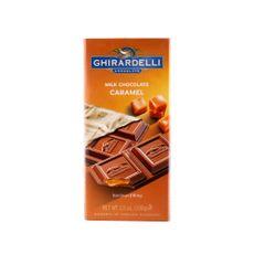 Choc-Ghirardelli-Leche-Relleno-Con-Caramel-10-1-273858