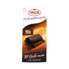 Chocolate-Negro-Valor-70--Cacao---Naranja---S--1-280480