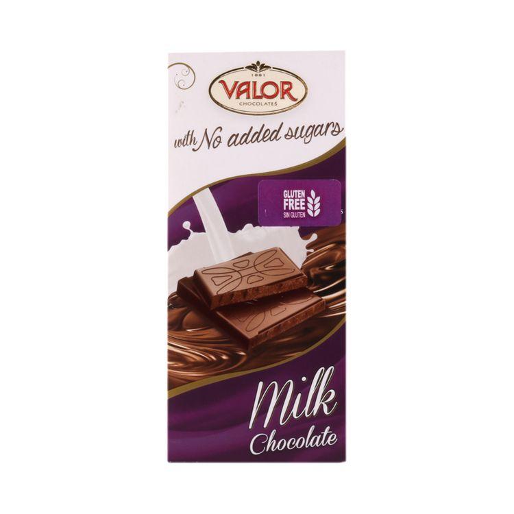 Chocolate-Negro-Valor-Leche-S-azucar-X-100-Gr-1-280679