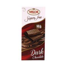 Chocolate-Negro-Valor-Puro-S-azucar-X-100-Gr-1-280684