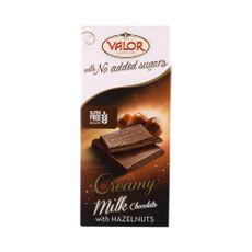 Chocolate-Leche-Valor-Mousse-De-Avellanas-S-az-1-280691