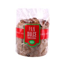 Pan-Dulce-Elaboracion-Propia-X-750-Gr-1-432151