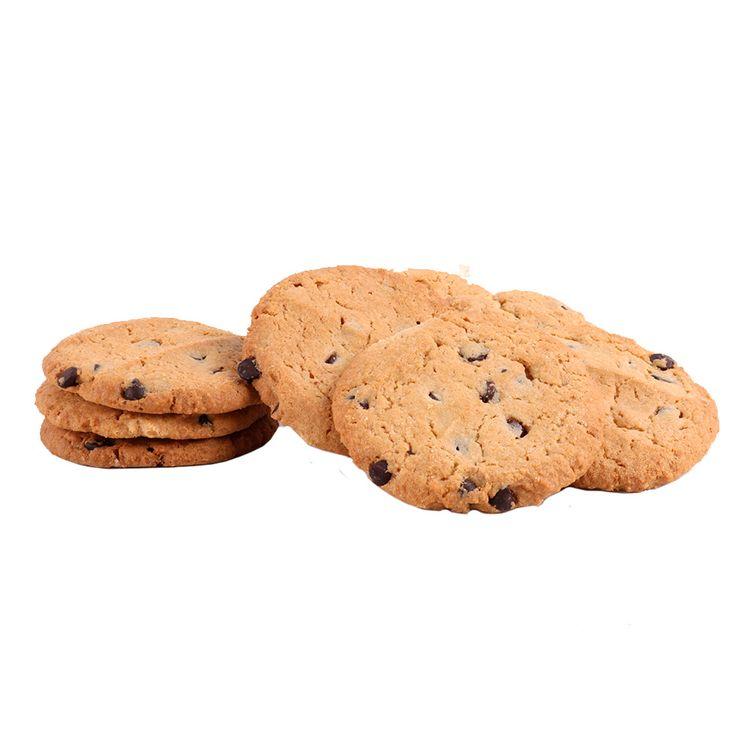 Cookies-Con-Chips-De-Chocolate-1-432472