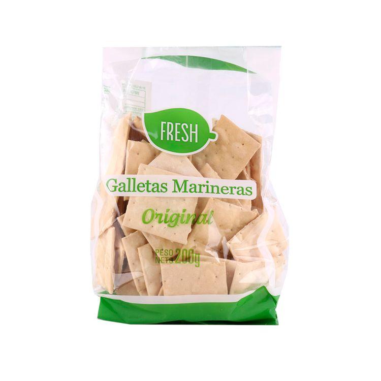 Galletas-Malteadas-Originales-1-432549