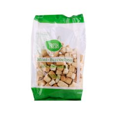 Mini-bizcochos-Oliva---Parmesano-1-432551
