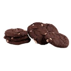 Cookie-Con-Chips-De-Chocolate-Blanco-1-433132