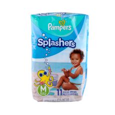 Pampers-Splashers-20-33-Lb-9-15-Kg-1-443425