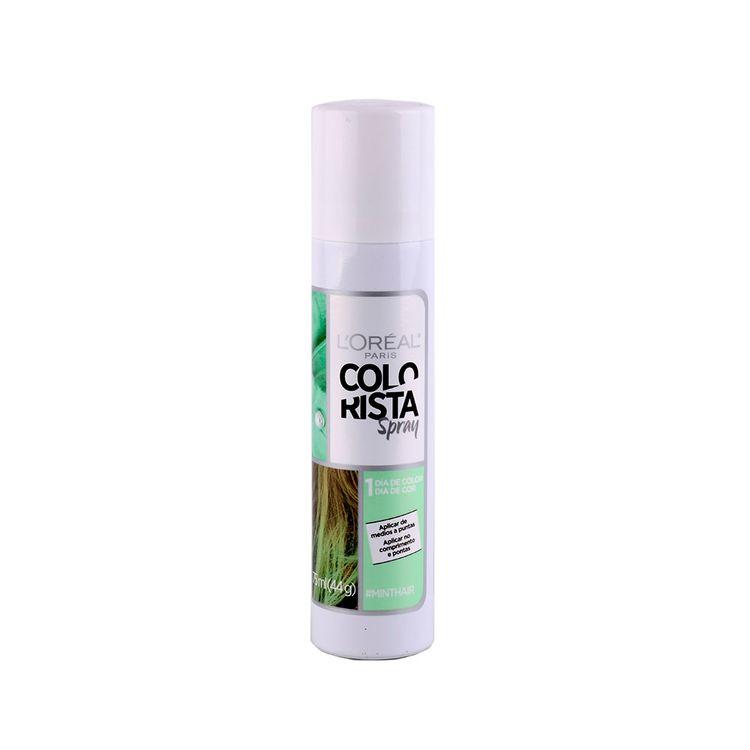 L-oreal-Paris-Colorista-Spray-Mint-Hair-1-445625