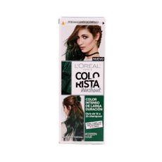 L-oreal-Paris-Colorista-Washout-Green-Hair-1-445632