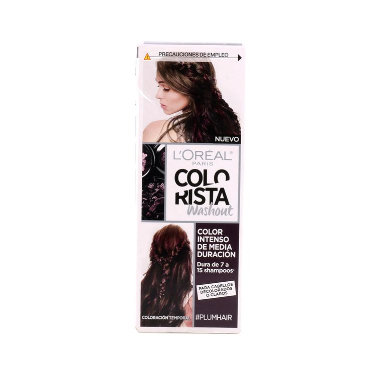 L-oreal-Paris-Colorista-Washout-Plum-Hair-1-445634