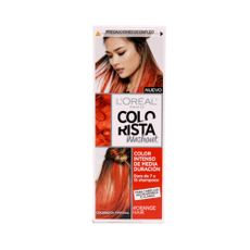 L-oreal-Paris-Colorista-Washout-Orange-Hair-1-445637