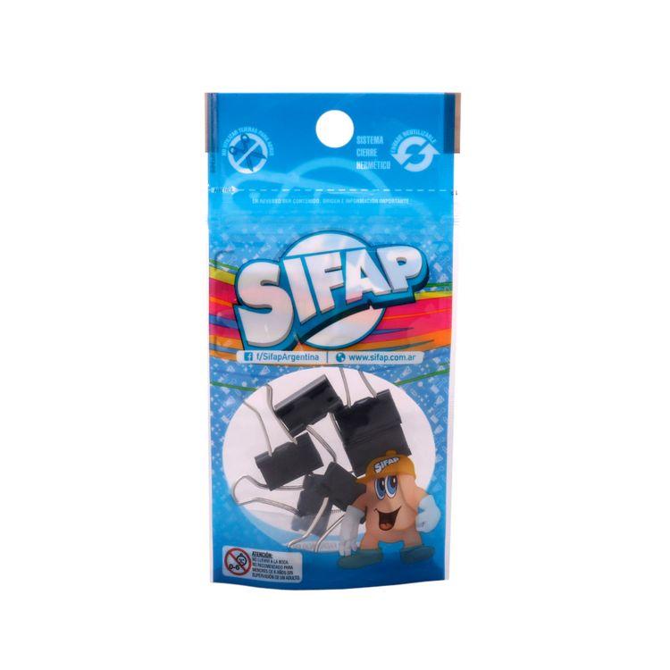 Binder-Nº1-Sifap-6-Unidades-1-19858