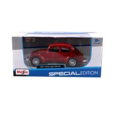Auto-De-Coleccion-1-24-Volkswagen-Beetle-1-252263