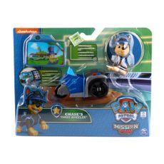 Figura-Con-Mini-Vehiculo--Paw-Patrol-1-257538