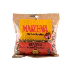 Granola-Maizena-Manzana-Y-Canela-X35gr-1-455098