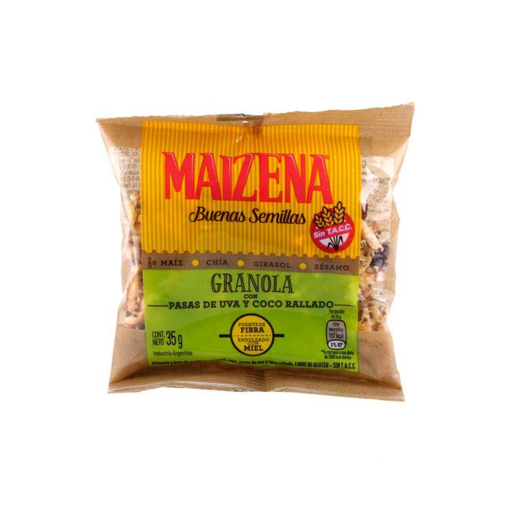 Granola-Maizena-Uva-Pasas-Y-Coco-X35gr-1-455101