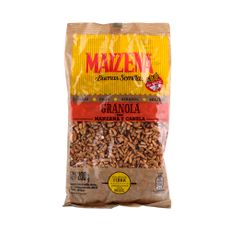 Granola-Maizena-Manzana-Y-Canela-X200gr-1-455103