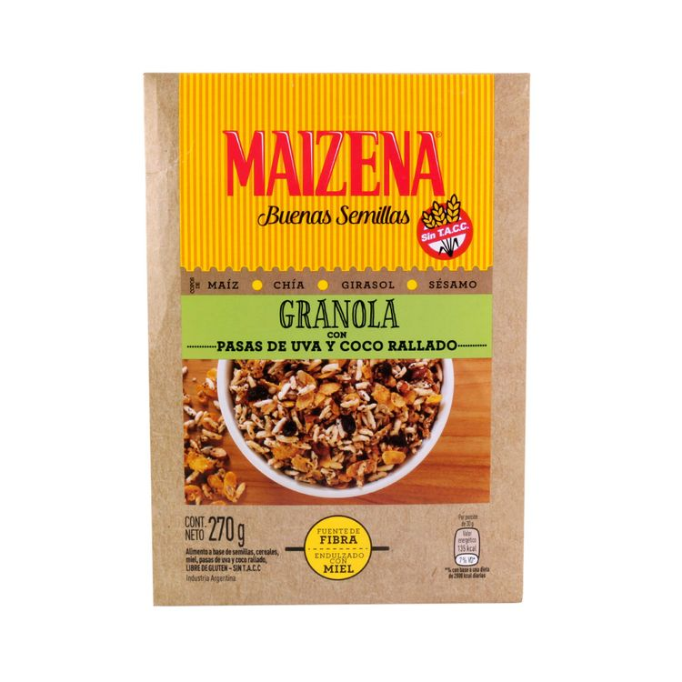 Granola-Maizena-Uva-Pasas-Y-Coco-X270gr-1-455104