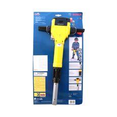 Martillo-Bosch-Hidraulico-1-489416