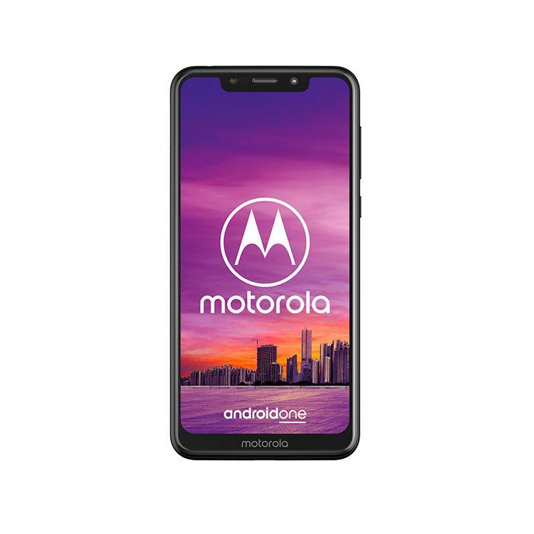 Celular-Motorola-Moto-One-Xt1941-5-Negro-1-476089