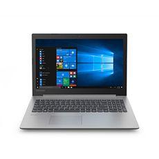 Notebook-Lenovo-15--Ip330-I7-4gb-2tb-win10-Ip3-1-488363