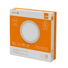 Plafon-Led-Ledvance-Slim-15w-Calida-1-489410