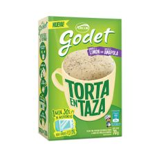 Bizcochuelo-Para-Taza-Godet-Limon-Y-Amapola-70-Gr-1-490139