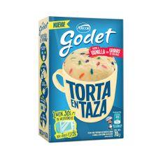 Bizcochuelo-Para-Taza-Godet-Vainilla-Granas-70-Gr-1-490140