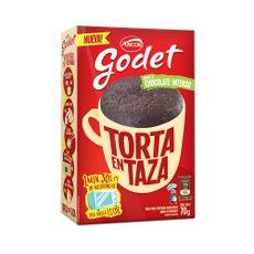 Bizcochuelo-Para-Taza-Godet-Chocolate-Intenso-70-Gr-1-490141