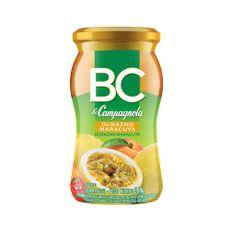 Mermelada-Bc-Durazno-Maracuya-390-Gr-1-490144