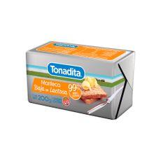 Manteca-Tonadita-Reducida-En-Lactosa-200-Gr-1-490673