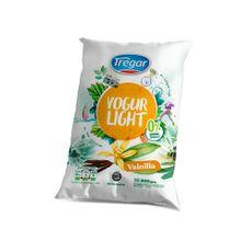 Yogurt-Descremado-Tregar-Bebible-Vainilla-1-L-1-36105