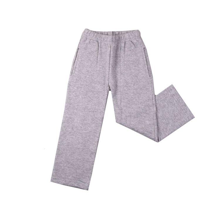 Pantalon-Frisa-Gm-Gris-Melange-T6-1-238121