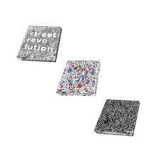 Carpeta-Escolar-3x40-Doodle-1-246468