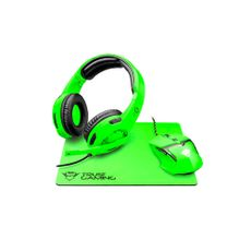 Combo-3-En-1-Gaming-Auricular---Mouse---Pad-1-449870