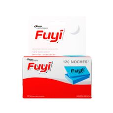 Tabletas-Mata-Mosquitos-Fuyi-120-U-1-5545