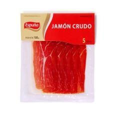 Jamon-Crudo-España-Feteado-100-Gr-1-10755